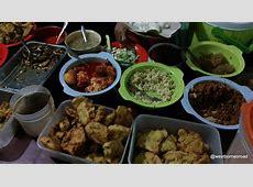 Makan di Indramayu   westborneoroad ~ West Borneo Road