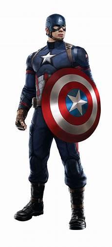 png capit 227 o am 233 rica captain america civil war