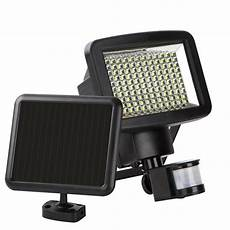 Rechargeable Outdoor Security Light 120 Led Solar Power Rechargeable Pir Motion Sensor