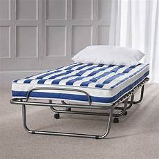 arezzo folding guest bed grove bedding