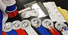 Design Your Own Ribbon Managing The Art Classroom Making Your Own Award Ribbons