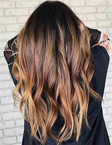 Best Light Golden Brown Hair Color Shades Of Brown Hair Color Which One Is Perfect For You