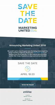 Online Event Invitation 19 Event Invitation Email Template Examples 19 Subject
