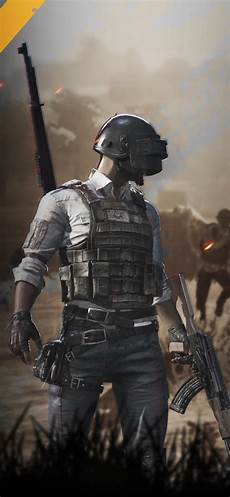 Pubg Wallpaper Iphone X by 1125x2436 Pubg Mobile Pinc Iphone Xs Iphone 10 Iphone X Hd