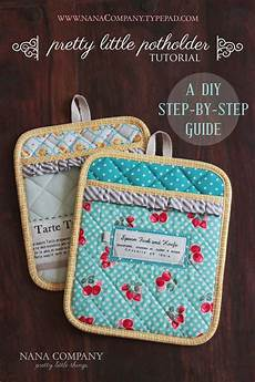 fort worth fabric studio kitchen sewing projects
