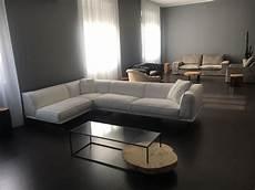 negozio di divani nuovo divani moderni in vendita da tino mariani in negozio