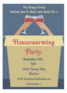 Housewarming Party Invitations Housewarming Invitations New Selections Summer 2018