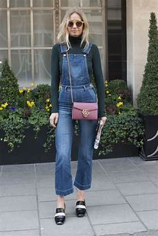weekend denim ideas from and milan fashion