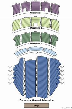 Wicked Seattle Seating Chart Primus Seattle Tickets 2017 Primus Tickets Seattle Wa