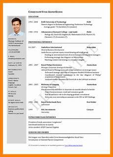 Job Application Resume Template Cv Template Job Application Resume Examples Sample