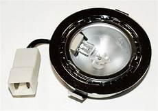 Bosch Hood Light Bulb Thermador Range Hood Light Bulbs Tyres2c