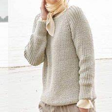 raglan pullover raglan pullover pullover stricken