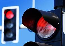 Red Tape Over Light Chicago S Red Light Camera Program Has Significant Safety