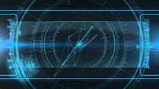 Black Techno Wallpaper 4k by Hd High Tech Backgrounds Pixelstalk Net