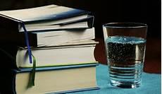 magnesio supremo mattina o sera magnesio supremo benefici e controindicazioni swissmasai