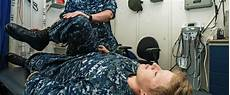 Navy Physical Therapist Physical Therapist Pt Jobs In The U S Navy Navy Com