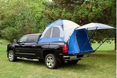 sportz truck bed tent 57 series best