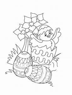 Ostern Ausmalbilder Kinder Ausmalbilder Malvorlagen Ostern Kostenlos Zum