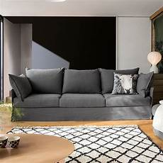 Sofa With Removable Cover 3d Image 15 sofas with removable covers sofa ideas