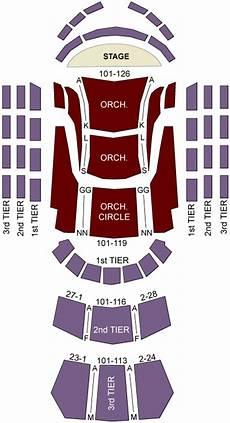 Adrienne Arsht Center Knight Concert Hall Seating Chart Knight Concert Hall At The Adrienne Arsht Center Miami Fl