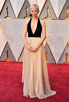 see all the oscars 2017 carpet dresses and looks
