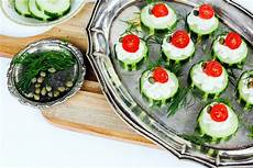 3 easy appetizers that only look complicated evite