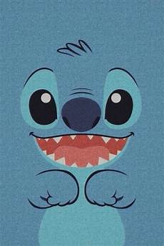 lock screen disney stitch