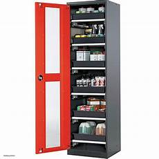 asecos chemical storage cabinet cs classic g 54 cm