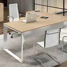 prezzi scrivanie ufficio scrivanie ufficio moderne consigli per l acquisto linekit
