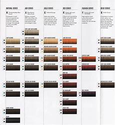 Joico Color Chart 301 Moved Permanently