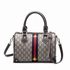 brand bags designer luxury handbags fashion