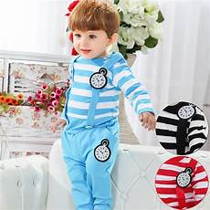 2 years boy clothes baby clothes autumn baby clothes 0 1 year 18 2 child