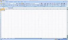 Ms Excel Sheet Microsoft Excel Vs Google Sheets The Spreadsheet