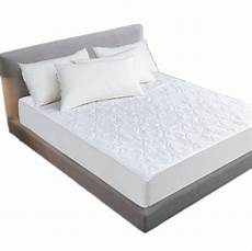 aliexpress buy cotton waterproof bed waterproof