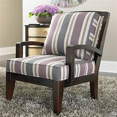 leather accent chairs for living room leather accent chairs for living room decor ideasdecor ideas