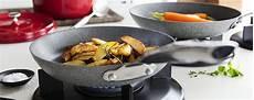 cucina senza grassi quali sono le pentole migliori per cucinare senza grassi