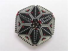 17 best images about contemporary geometric beadwork on
