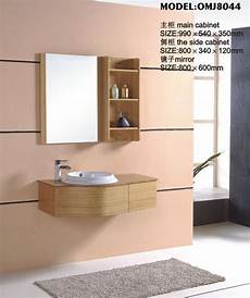 bamboo bathroom cabinet bamboo bathroom vanity bamboo