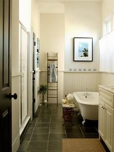 bathroom designs hgtv bathroom flooring options hgtv