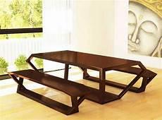 Furniture Design Ideas Contemporary Furniture Designs Ideas