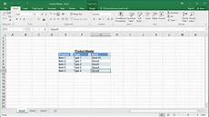 Spreadsheet In Excel How To Remove Password Protection For A Spreadsheet In