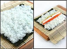 How to make sushi  like a bad ass hipster!   Best Home Chef