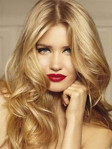 Light Golden Hair Color Pictures Cute Light Golden Brown Hair Dye On Red Hair Gold