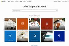 Office Com Templates The Best Document Template Sites 2019 Some Free