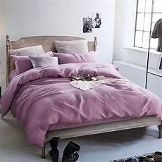 Light Blue Grey Duvet Cover Light Purple Blue Grey Polka Dot Bedding Set Queen Size