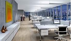 Open Office Light Open Plan Office Lighting Emmlight