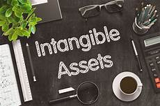 197 Intangible Assets How Do Intangible Assets Show On A Balance Sheet