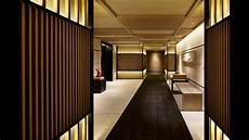 Designs By Ritz Carlton Kyoto Award Of Merit 2016 Iald Lighting