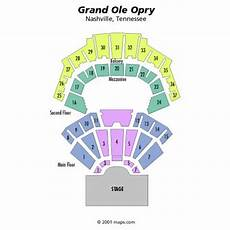 Carolina Opry Seating Chart Myrtle Beach Grand Ole Opry House Seating Opry Grand Ole Opry Chart