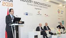 ladari deco en photos l industrie 4 0 les enjeux pour la tunisie